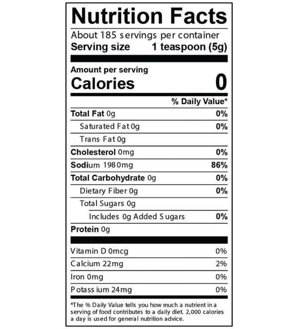 Nutrition-facts-sole-jar-min